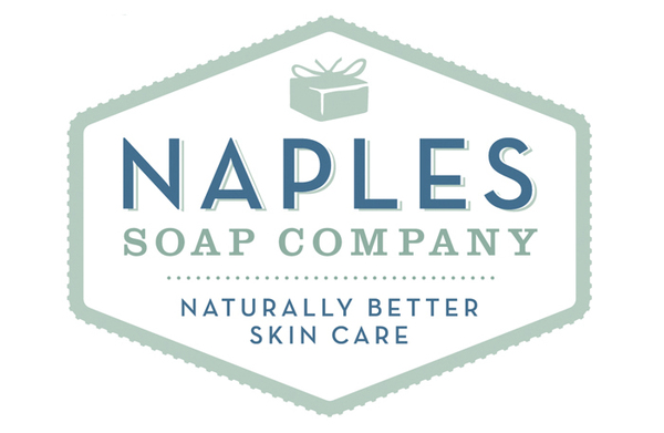 naples-soap-company